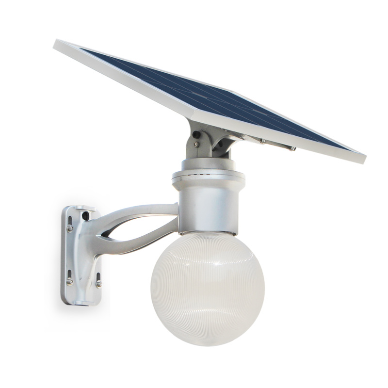 Lampy Solarne Modernhome Pl