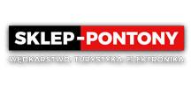 Sklep-pontony.pl