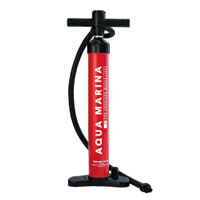 Aqua Marina Double Action Pump